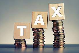 learn more about tax relief by clicking here
